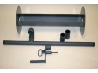 Valew's hose reel rebuilt kit