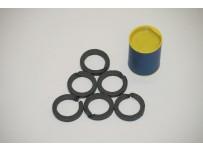 Water Pump Shaft Ring Packing