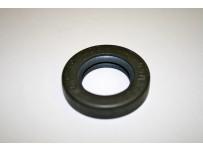 Permco pump Lip Seal