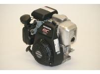 5.5 Honda Engine
